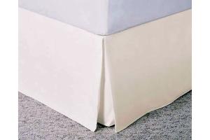 Saias Box